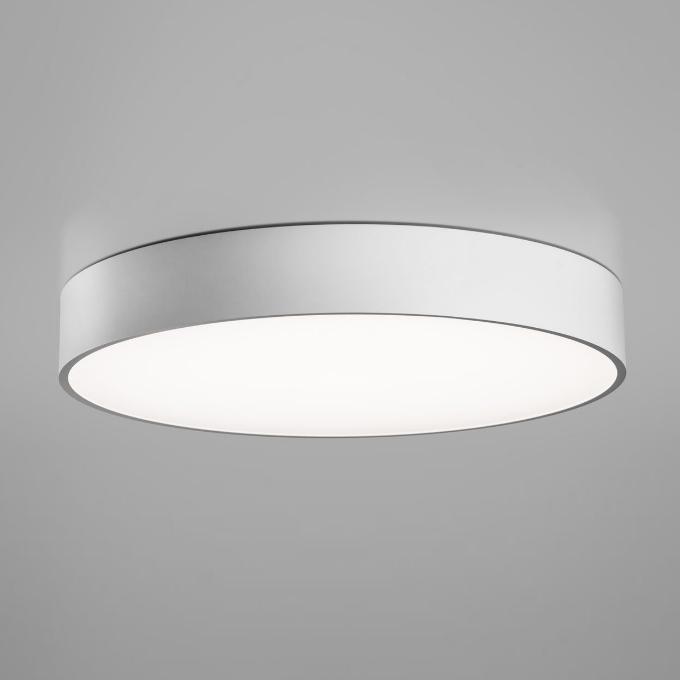 Halla – Huge Lubinis šviestuvas  - 1