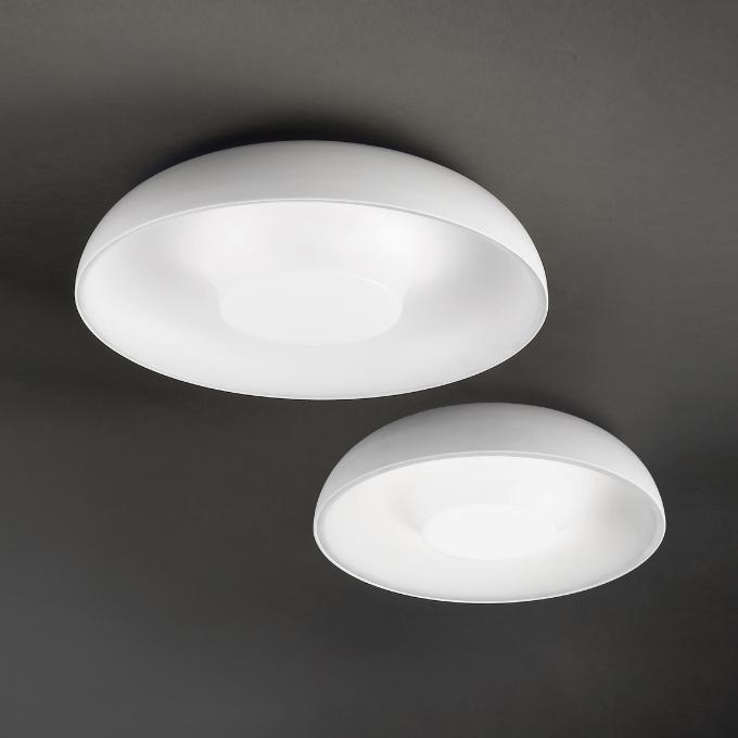 Leds C4 – Tandem Lubinis šviestuvas  - 1