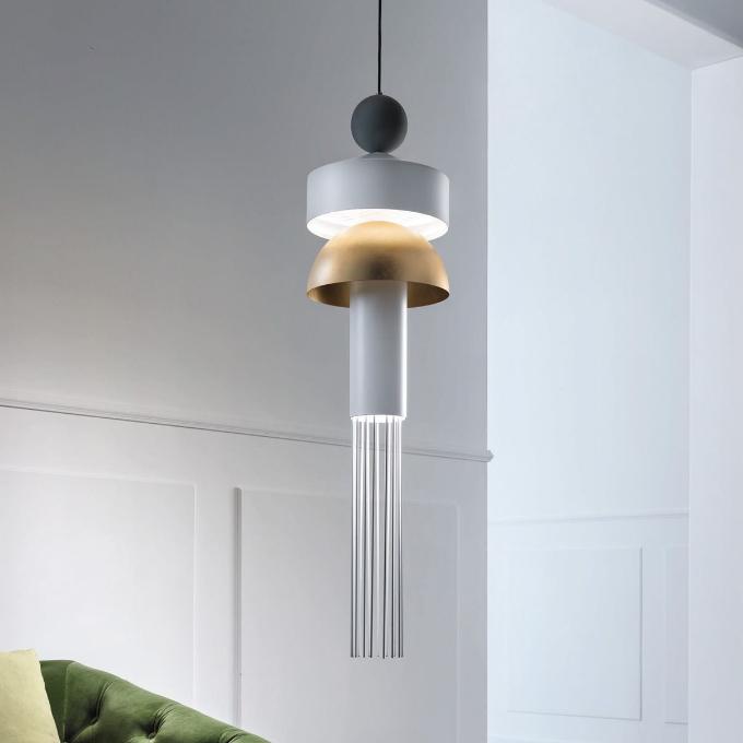 Masiero – Nappe XL1 Pakabinamas šviestuvas  - 1