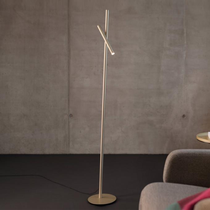 Sattler – Fino Pastatomas šviestuvas  - 1