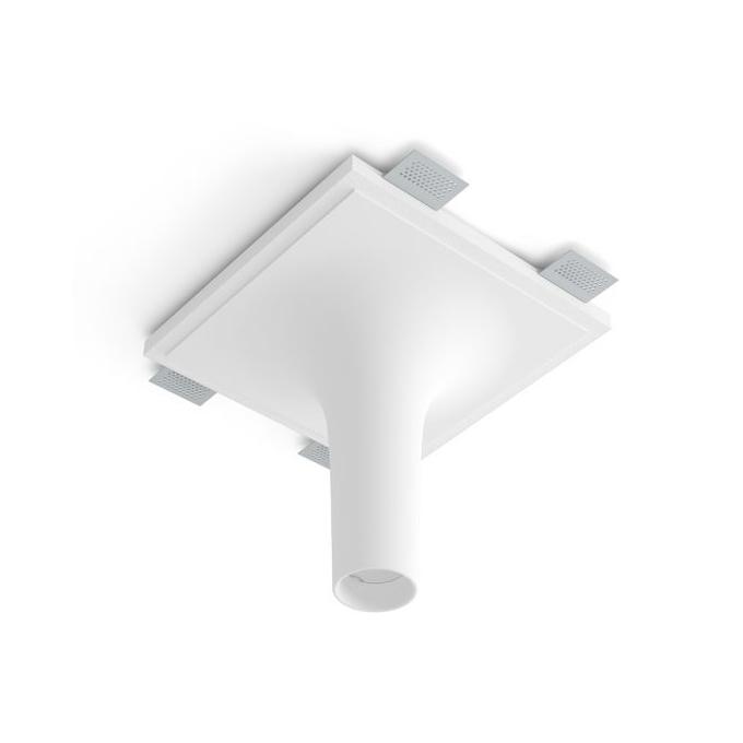 9010 Novantadieci – Bolle 8935I Užglaistomas berėmis šviestuvas  - 1