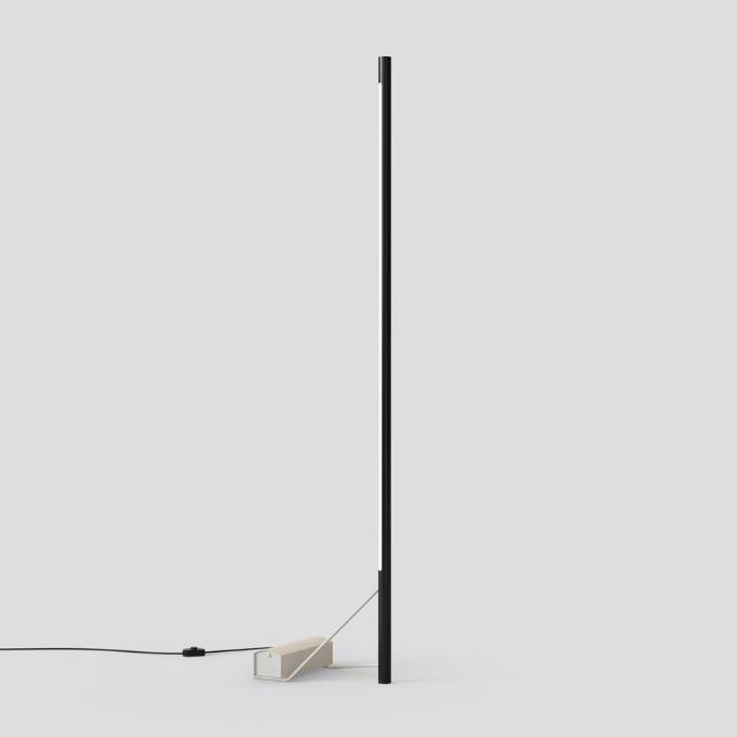 Astep – Model 1063 Pastatomas šviestuvas  - 1