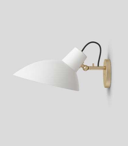 Astep – VV Cinquanta Wall Sieninis šviestuvas  - 4