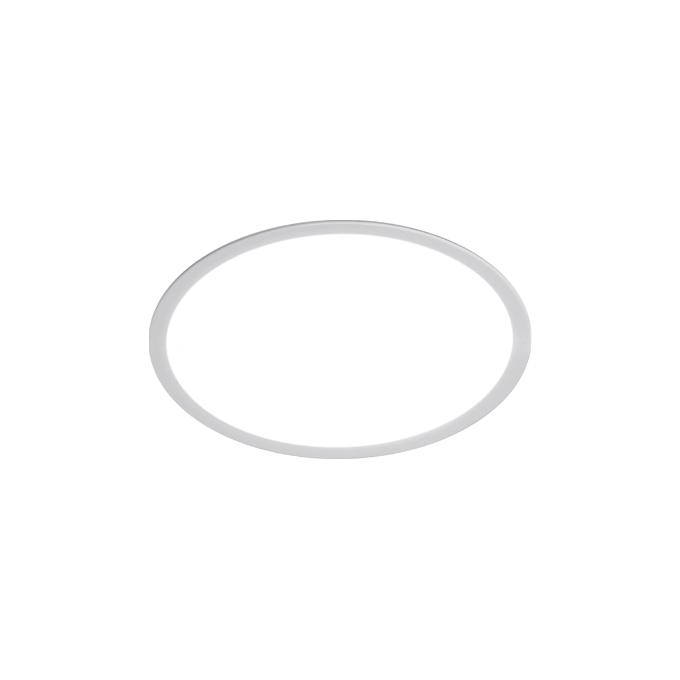 Arkoslight – Fox Mini Įleidžiamas šviestuvas  - 2
