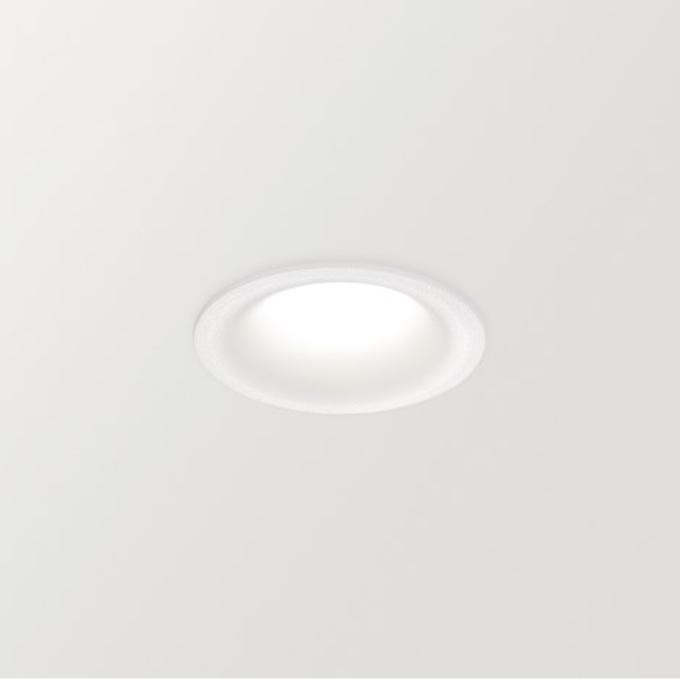 Arkoslight – Drop Micro Matt Įleidžiamas šviestuvas  - 1