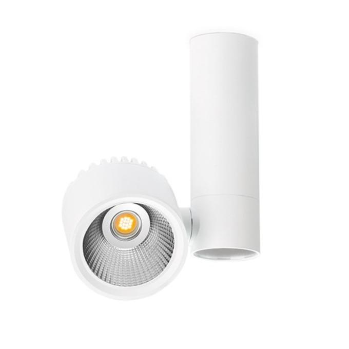 Arkoslight – Zen Tube Surface Lubinis šviestuvas  - 1