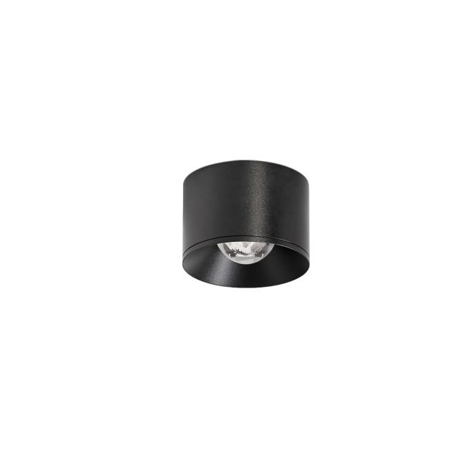 Arkoslight – Puck S Lubinis šviestuvas  - 1