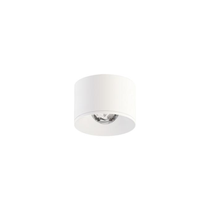 Arkoslight – Puck S Lubinis šviestuvas  - 3
