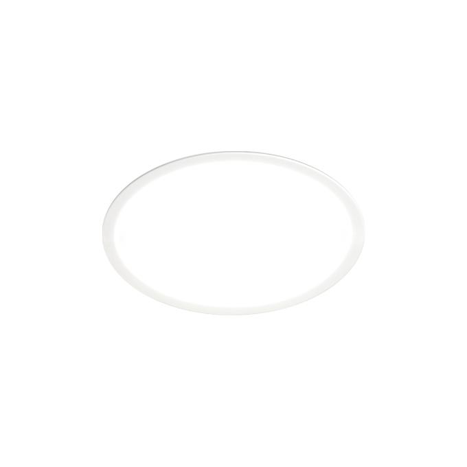 Arkoslight – Fox Mini Įleidžiamas šviestuvas  - 1