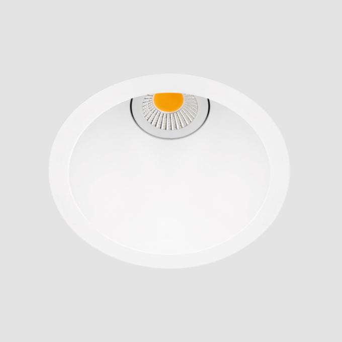 Arkoslight – Swap M Įleidžiamas šviestuvas  - 1