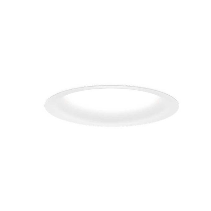 Arkoslight- Drop Mini Įleidžiamas šviestuvas  - 1