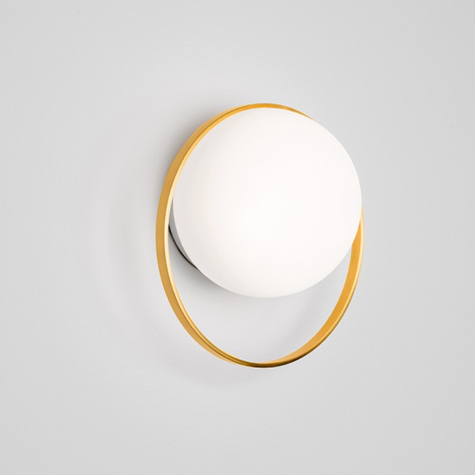 Estiluz – Circ Indoor Sieninis šviestuvas  - 3