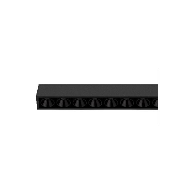 Arkoslight – Black Foster Surface 15 Lubinis šviestuvas  - 4