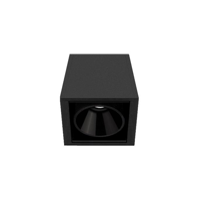 Arkoslight – Black Foster Surface 1 Lubinis šviestuvas  - 4