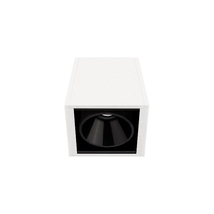 Arkoslight – Black Foster Surface 1 Lubinis šviestuvas  - 6