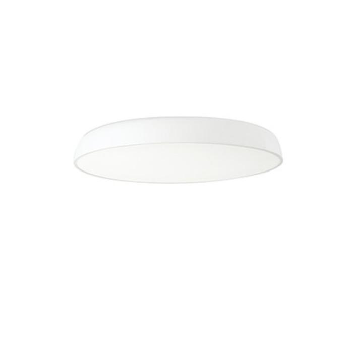 Faro – Mega Plafon Lubinis šviestuvas  - 1