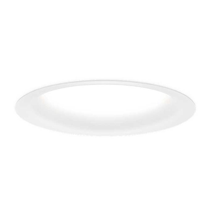 Arkoslight – Drop Maxi Įleidžiamas šviestuvas  - 1