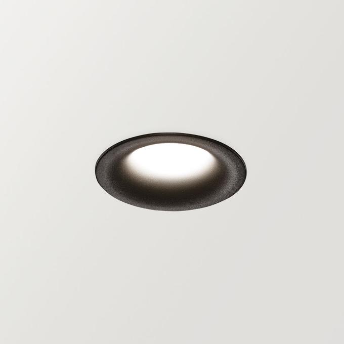 Arkoslight – Drop Micro Matt Įleidžiamas šviestuvas  - 3