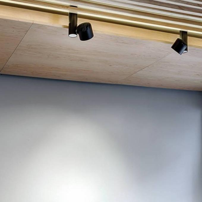 Arkoslight – Zen Tube Surface Lubinis šviestuvas  - 3