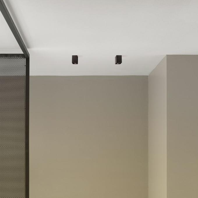 Arkoslight – Black Foster Surface 1 Lubinis šviestuvas  - 2