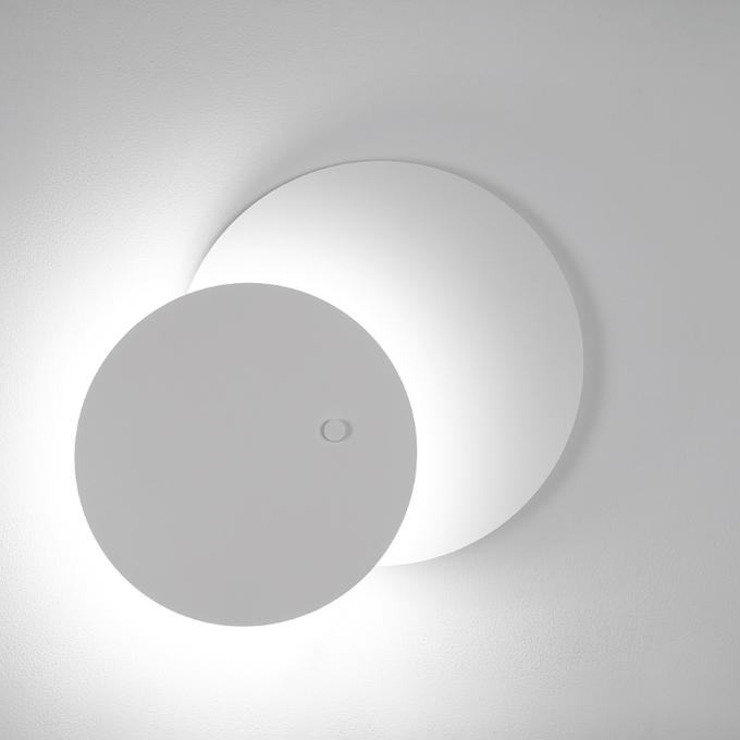 Estiluz – Eclipsi Sieninis šviestuvas  - 1