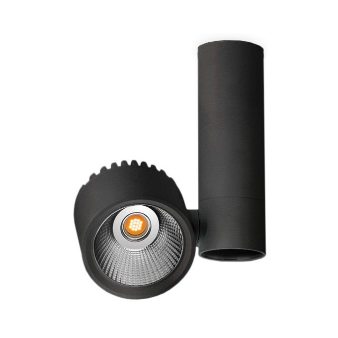 Arkoslight – Zen Tube Surface Lubinis šviestuvas  - 4