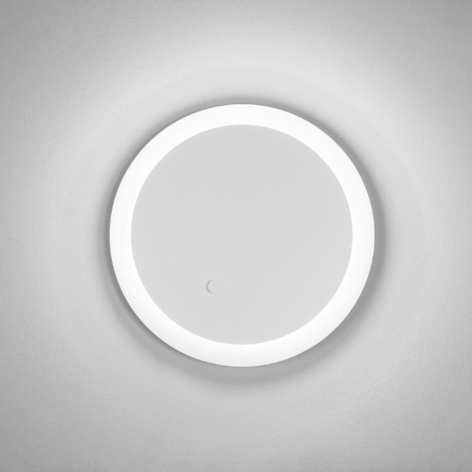 Estiluz – Eclipsi Sieninis šviestuvas  - 3