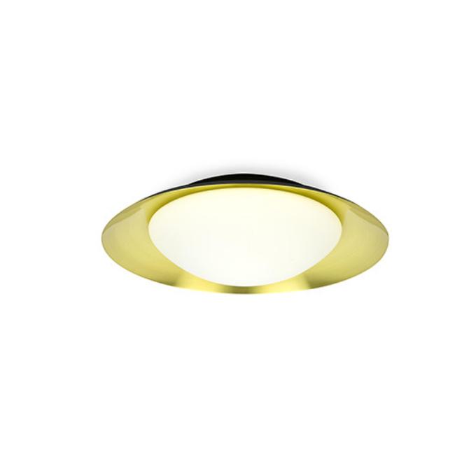 Faro – Side Lubinis šviestuvas  - 1
