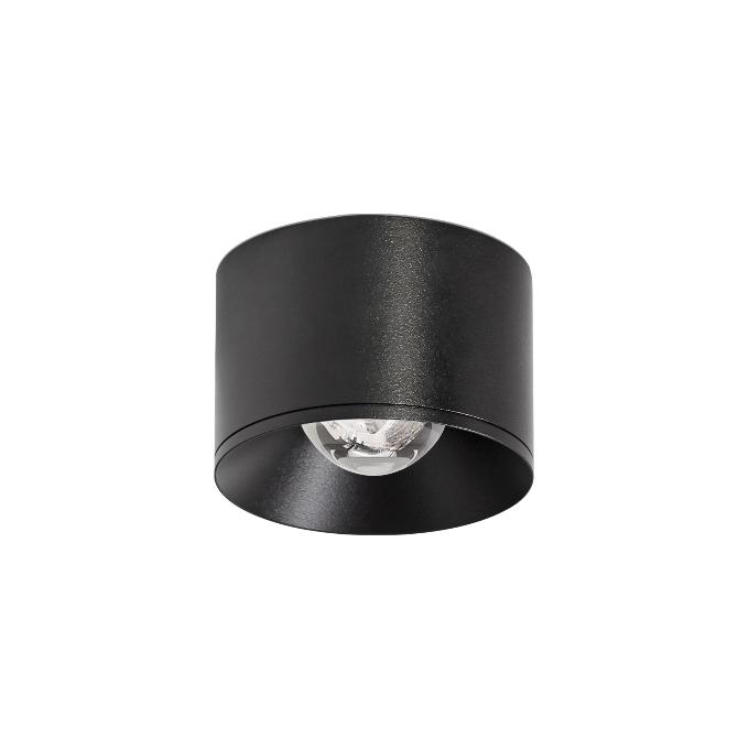 Arkoslight – Puck L Lubinis šviestuvas  - 1
