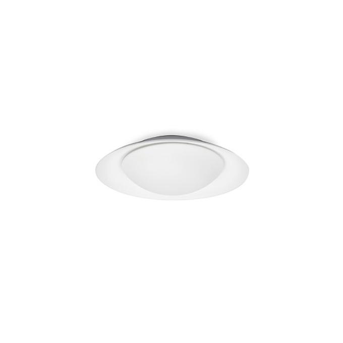 Faro – Side Lubinis šviestuvas  - 4