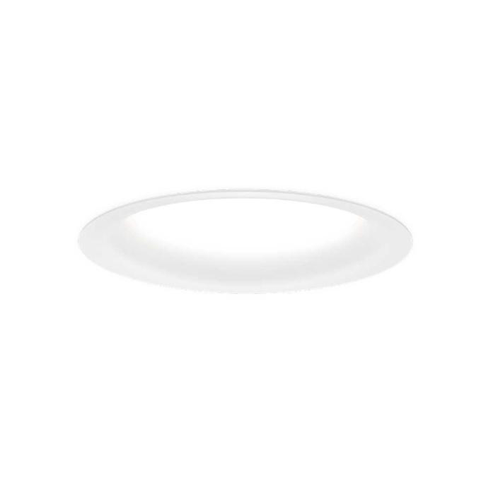 Arkoslight – Drop Įleidžiamas šviestuvas  - 1