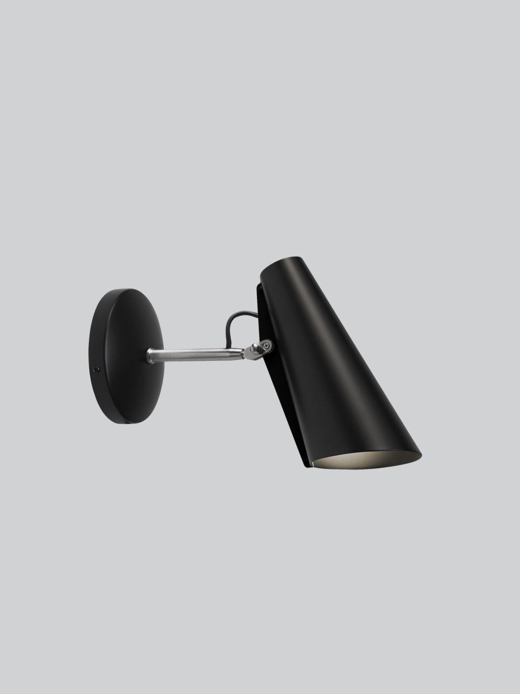 Šviestuvas Northern Lighting  – Birdy Wall Short Sieninis šviestuvas  - 3