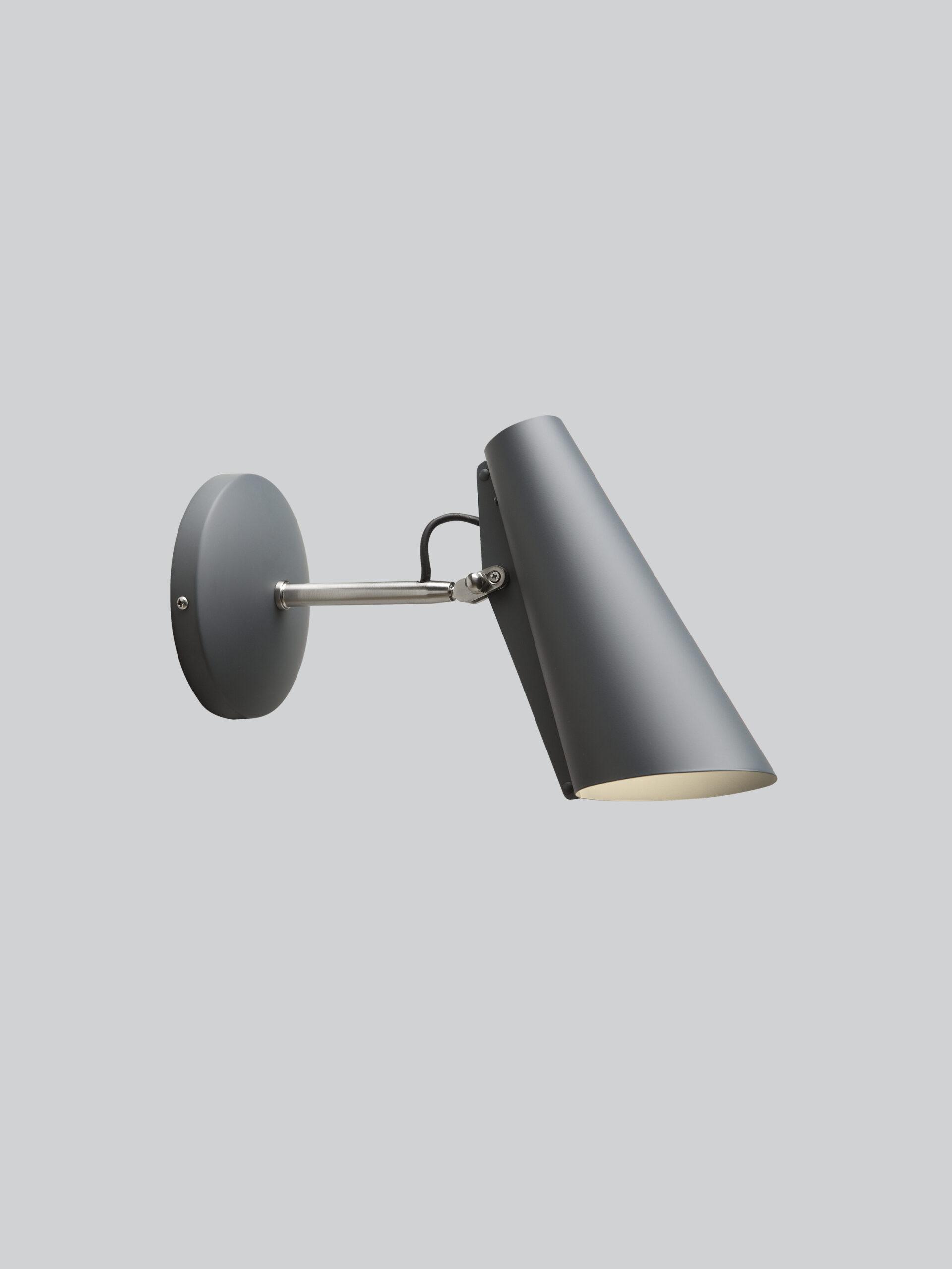 Šviestuvas Northern Lighting  – Birdy Wall Short Sieninis šviestuvas  - 2