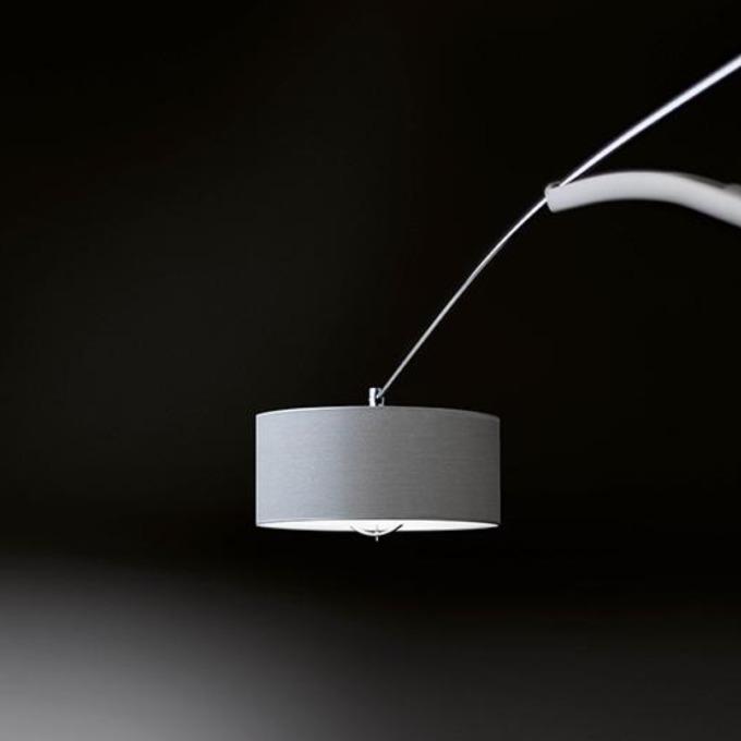 Šviestuvas Vibia – Balance Pastatomas šviestuvas  - 1
