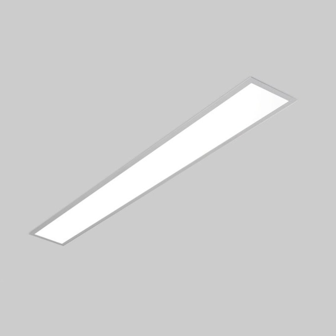 Šviestuvas Climar – Weline Įleidžiamas šviestuvas  - 1