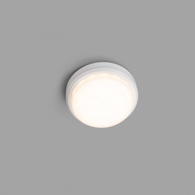 Šviestuvas Faro – Tom XL Sieninis lauko šviestuvas  - 3
