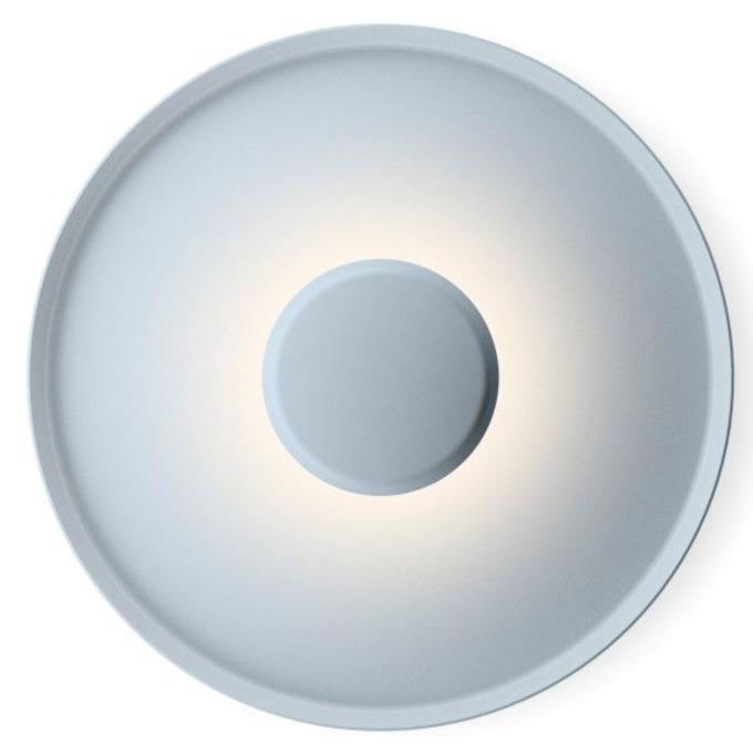 Šviestuvas Vibia – Top Wall Sieninis šviestuvas  - 4