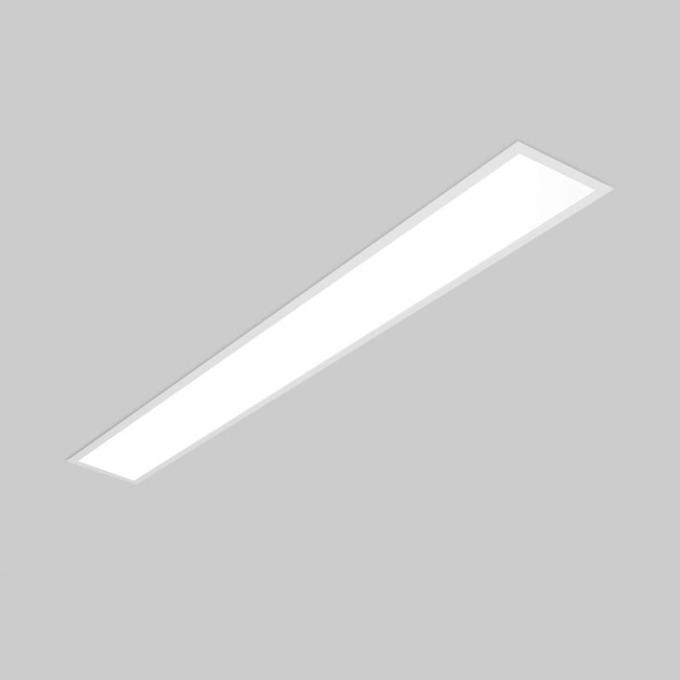 Šviestuvas Climar – Weline Įleidžiamas šviestuvas  - 2
