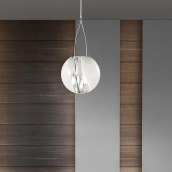 Šviestuvas Vistosi – Poc 45 cm Pakabinamas šviestuvas  - 1