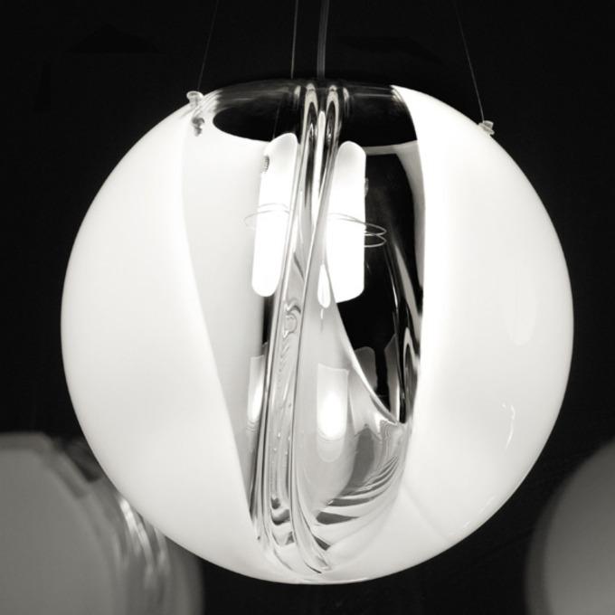 Šviestuvas Vistosi – Poc 45 cm Pakabinamas šviestuvas  - 2