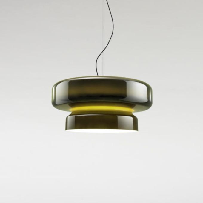 Šviestuvas Marset – Bohemia Pakabinamas šviestuvas  - 3