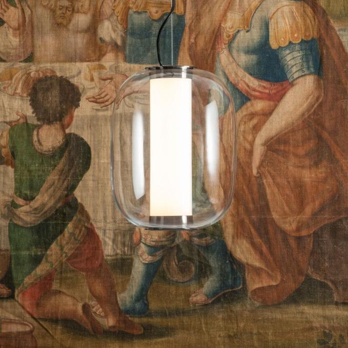 Šviestuvas Fontana Arte – Meridiano Pakabinamas šviestuvas  - 2