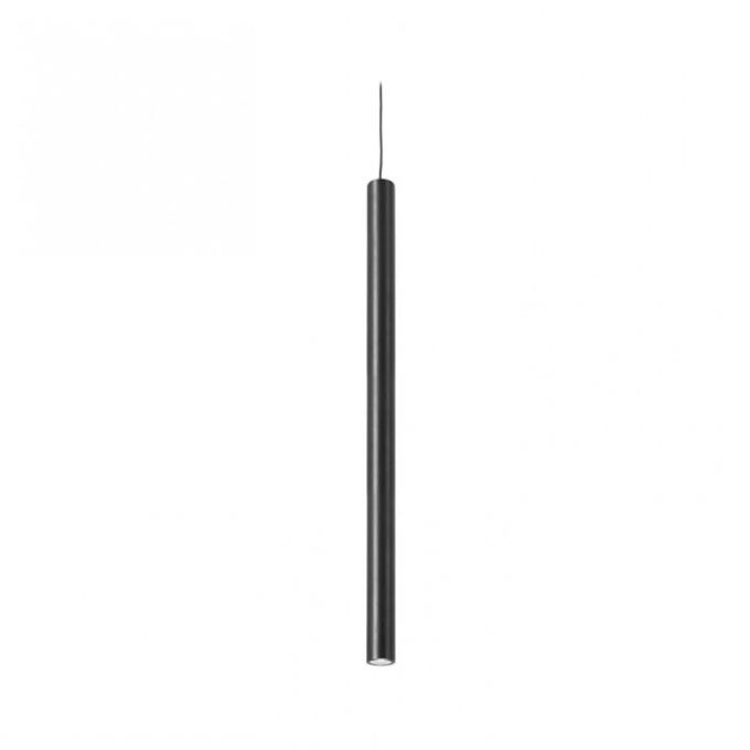 Šviestuvas Leds C4 – Stylus Įleidžiamas šviestuvas  - 1