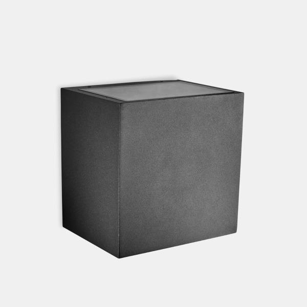 Šviestuvas Leds-C4 – Afrodita Sieninis lauko šviestuvas  - 1