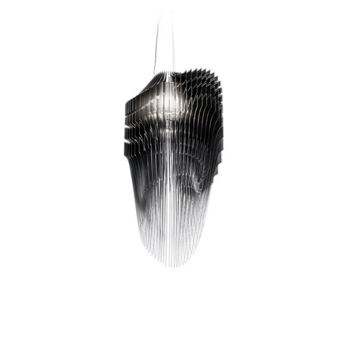 Šviestuvas Slamp – Avia Pakabinamas šviestuvas  - 4
