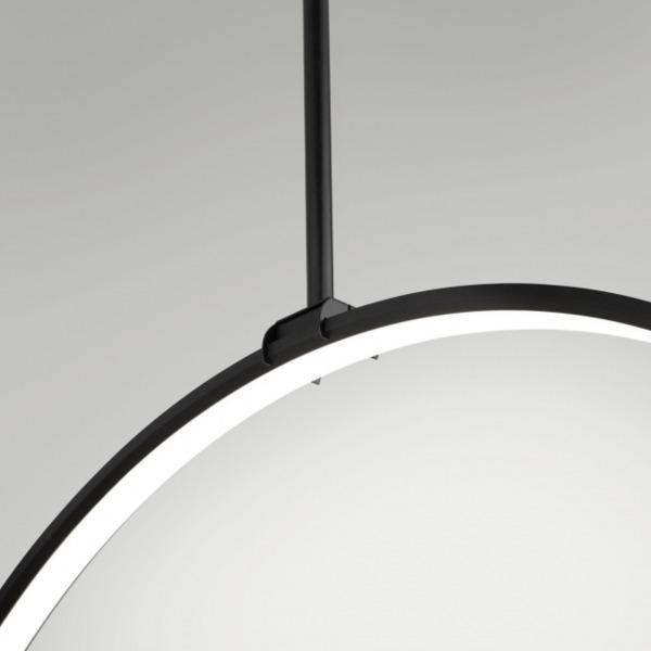 Šviestuvas Delta Light – Superloop VR 90 Pakabinamas šviestuvas  - 2