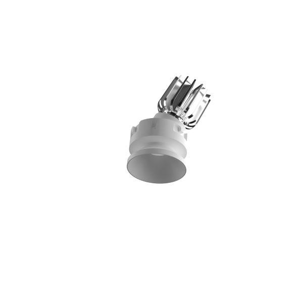 Šviestuvas Linea Light – Epitax_J Įleidžiamas šviestuvas  - 1