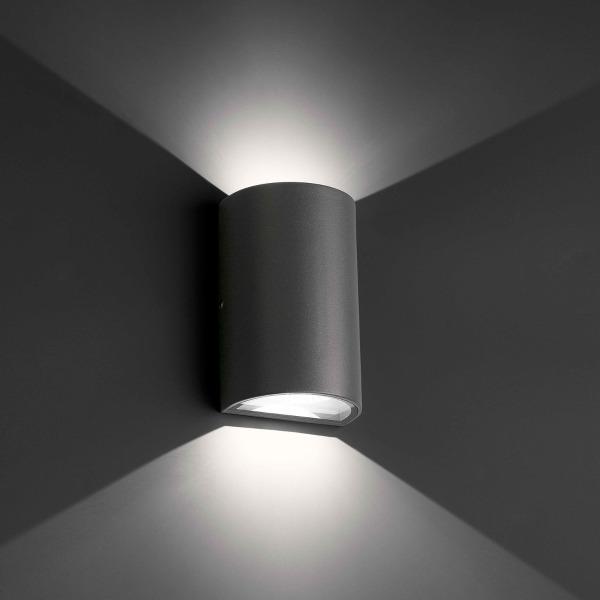 Šviestuvas Faro – LACE LED  - 1