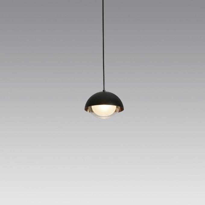 Šviestuvas Tooy – Muse / 554.21 / 554.22 Pakabinamas šviestuvas  - 1