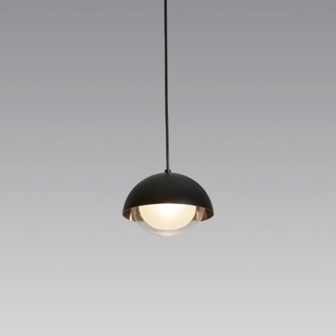 Šviestuvas Tooy – Muse / 554.21 / 554.22 Pakabinamas šviestuvas  - 2